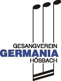 Logo der Germania Hösbach